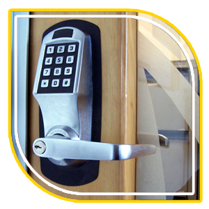 Metro Locksmith Services Burlington, KY 859-359-6171